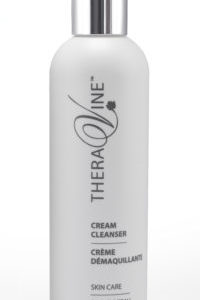Cream Cleanser 2550ml resize